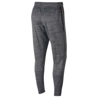 Men's Nike Spotlight Pants