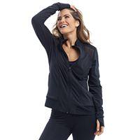 Women's Marika Cosima Thumb Hole Jacket