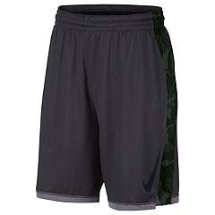 Men's Nike Harwood Shorts