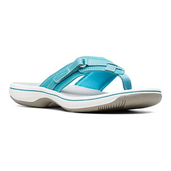 a9f13066f08d Clarks Breeze Sea Women s Sandals