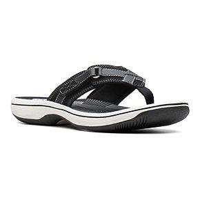 Clarks Breeze Sea Women's Sandals
