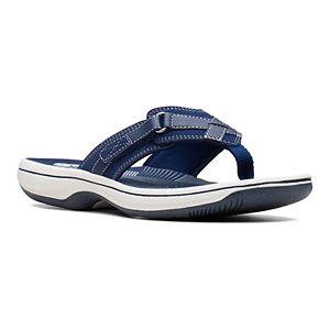 93be7344b33de Shoes  Shop Shoes for the Whole Family