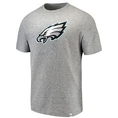 Men's Majestic Philadelphia Eagles Power Slot Tee