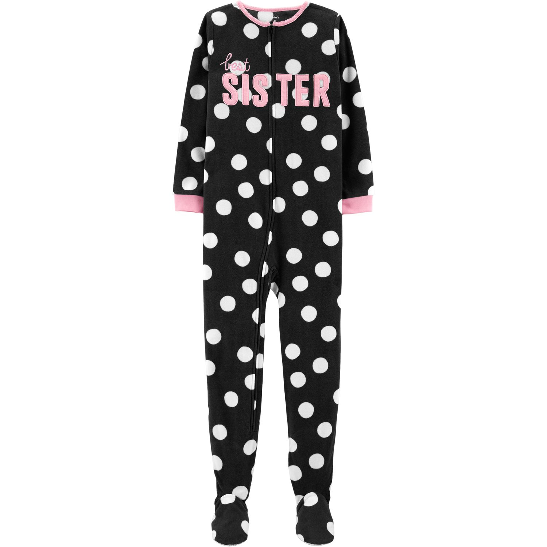 Feet pajamas for teens