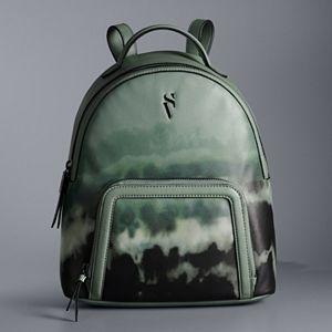 Simply Vera Vera Wang Sorrento Backpack