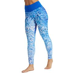 Women's Marika Jordan Ripple Leggings