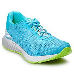 ASICS DynaFlyte 3 Women's Running Shoes