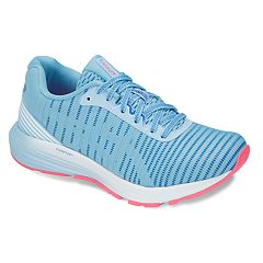 ASICS DynaFlyte 3 Women's Running Shoes