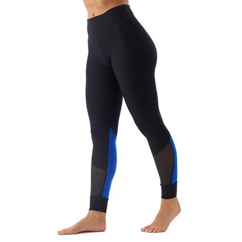 ea7c73708796 Women s Marika Jordan Swift Leggings
