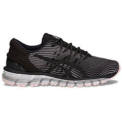 ASICS GEL-Quantum 360 4 Women's Running Shoes