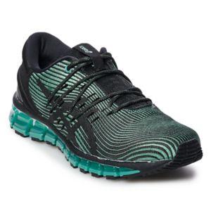 Asics Gel Quantum 180 2 Mx Women S Running Shoes