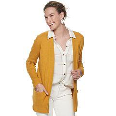 1ff95f69 Women's Sweaters | Kohl's