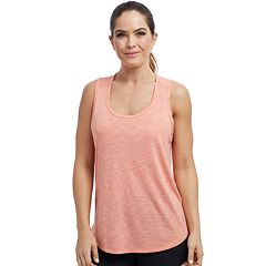 Women's Balance Collection Catalina Strappy Back Tank