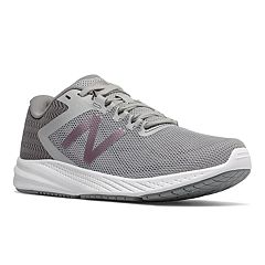 New Balance 490 v6 Women's Running Shoes