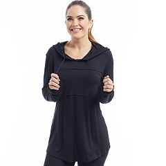 Women's Balance Collection Penelope Hoodie