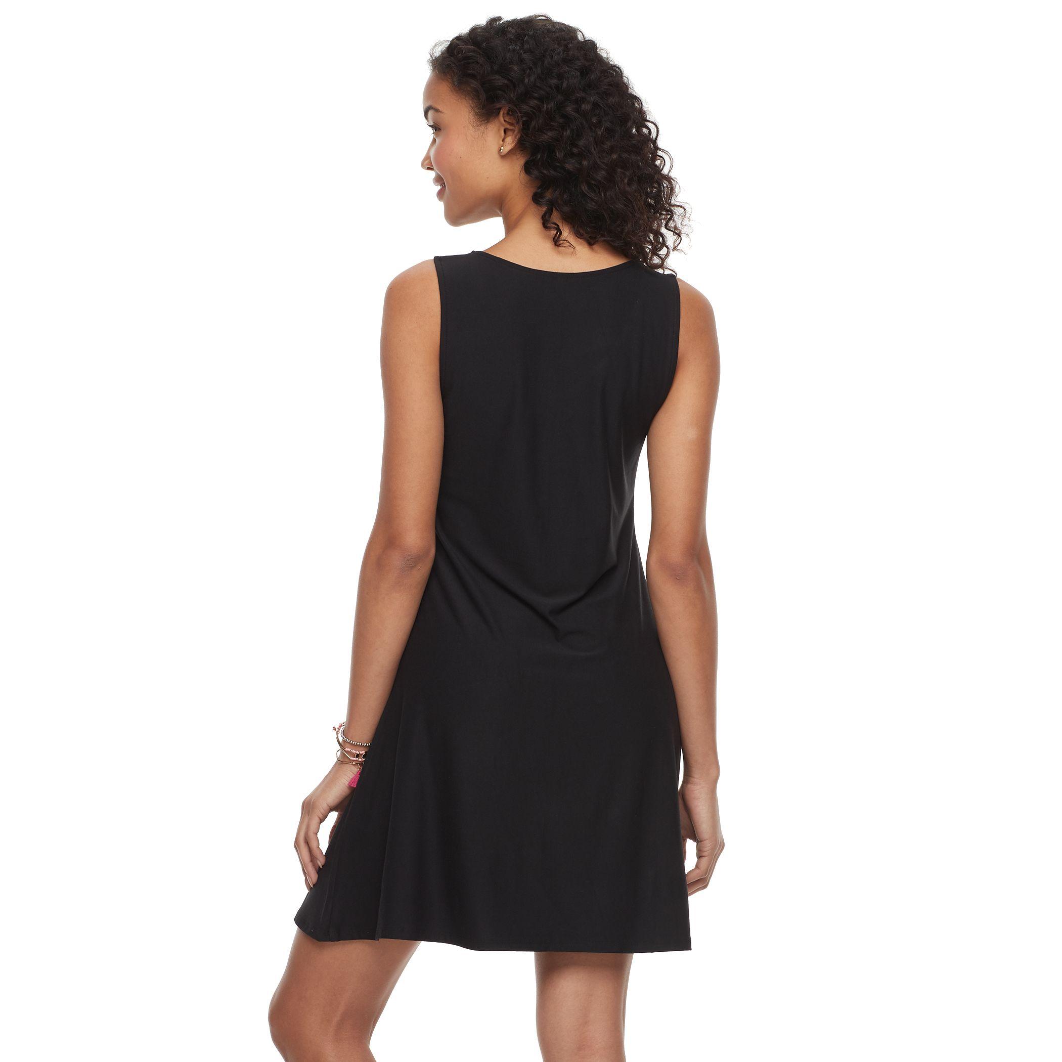 Juniors\' Dresses: Dresses for Teens   Kohl\'s