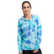Women's Balance Collection Tatum Tie-Dye Hoodie