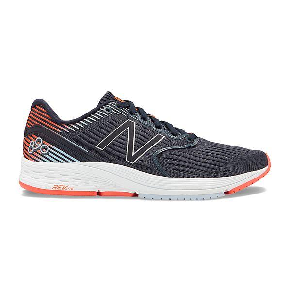 New Balance 890 v6 Women's Running Shoes