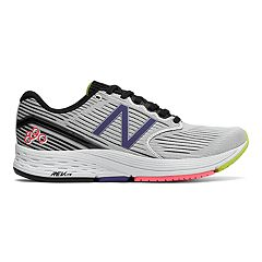 New Balance 890 v6 Women's Running Shoes