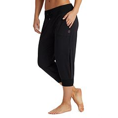 Women's Balance Collection Mila Jogger Capris