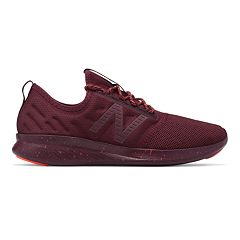 New Balance FuelCore Coast v4 Women's Running Shoes