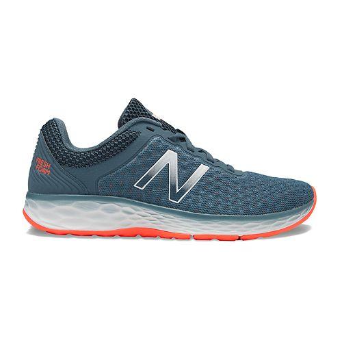 7ccaa79f6202 New Balance Fresh Foam Kaymin Women s Running Shoes