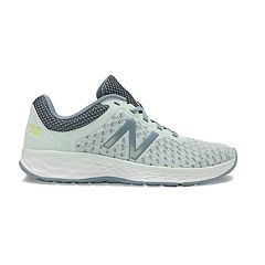 New Balance Fresh Foam Kaymin Women's Running Shoes