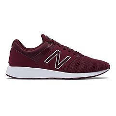 New Balance 24 Women's Sneakers