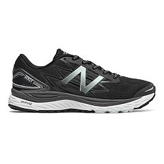 New Balance Solvi Women's Running Shoes