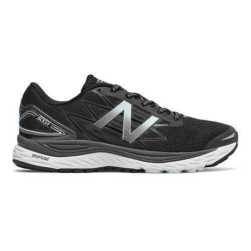 New Balance Solvi Women s Running Shoes 2b972a593b8b
