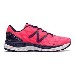New Balance Solvi Women's Running Shoes