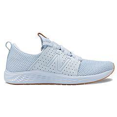 New Balance Fresh Foam Sport Women's Sneakers