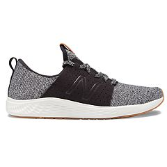 New Balance Fresh Foam Sport Women's Sneakers