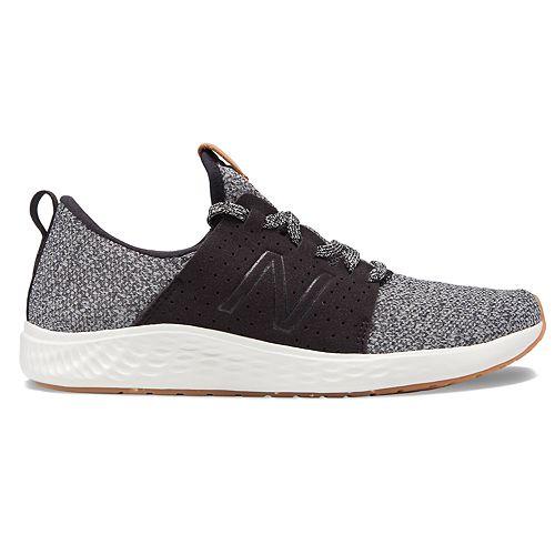 6432667c0950 New Balance Fresh Foam Sport Women s Sneakers