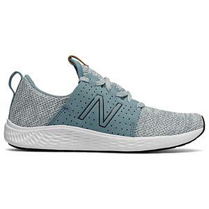 new balance 91