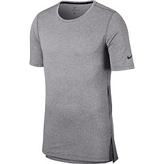 Men's Nike Dri-FIT Ultility Top
