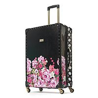 MacBeth Collection Giuliana Spinner Luggage