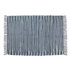 Park B. Smith Kota Chindi Striped Rug