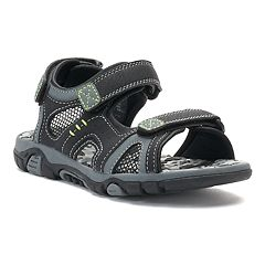 SONOMA Goods for Life™ River Boy's Sandals