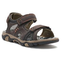 SONOMA Goods for Life™ River Boy's Sandals