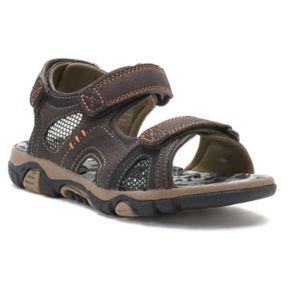 SONOMA Goods for Life? River Boy's Sandals