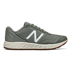 New Balance Fresh Foam Gobi Women s Trail Running Shoes. Dark Purple Gray 7d138ee09f14