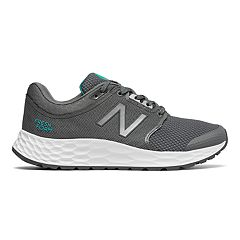 New Balance Fresh Foam 1165 Women's Walking Shoes