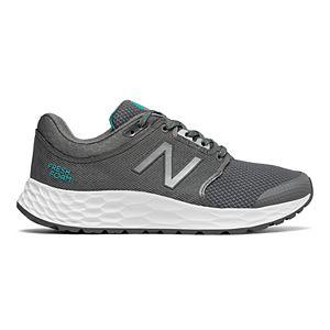 2145bc04beca New Balance Solvi Women s Running Shoes. (3). Sale