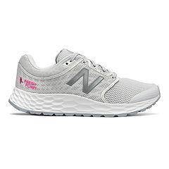New Balance Fresh Foam 1165 Women's Walking Shoes