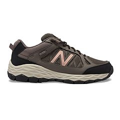 New Balance 1350 Women's Waterproof Hiking Shoes