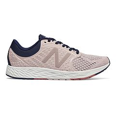 New Balance Fresh Foam Zante Women's Running Shoes