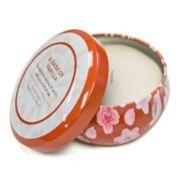 OCS A Dash Of Vanilla 6.5-oz. Candle Jar