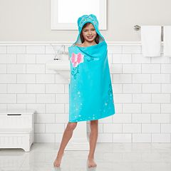 Disney's The Little Mermaid Ariel Bath Wrap by Disney/Jumping Beans®