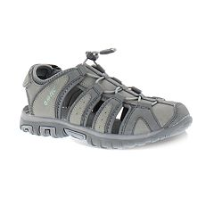 Hi-Tec Cove II Women's Waterproof Fisherman Sandals